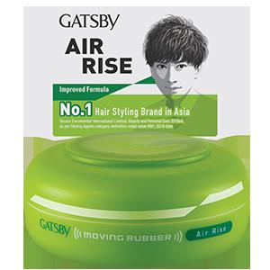AIR RISE